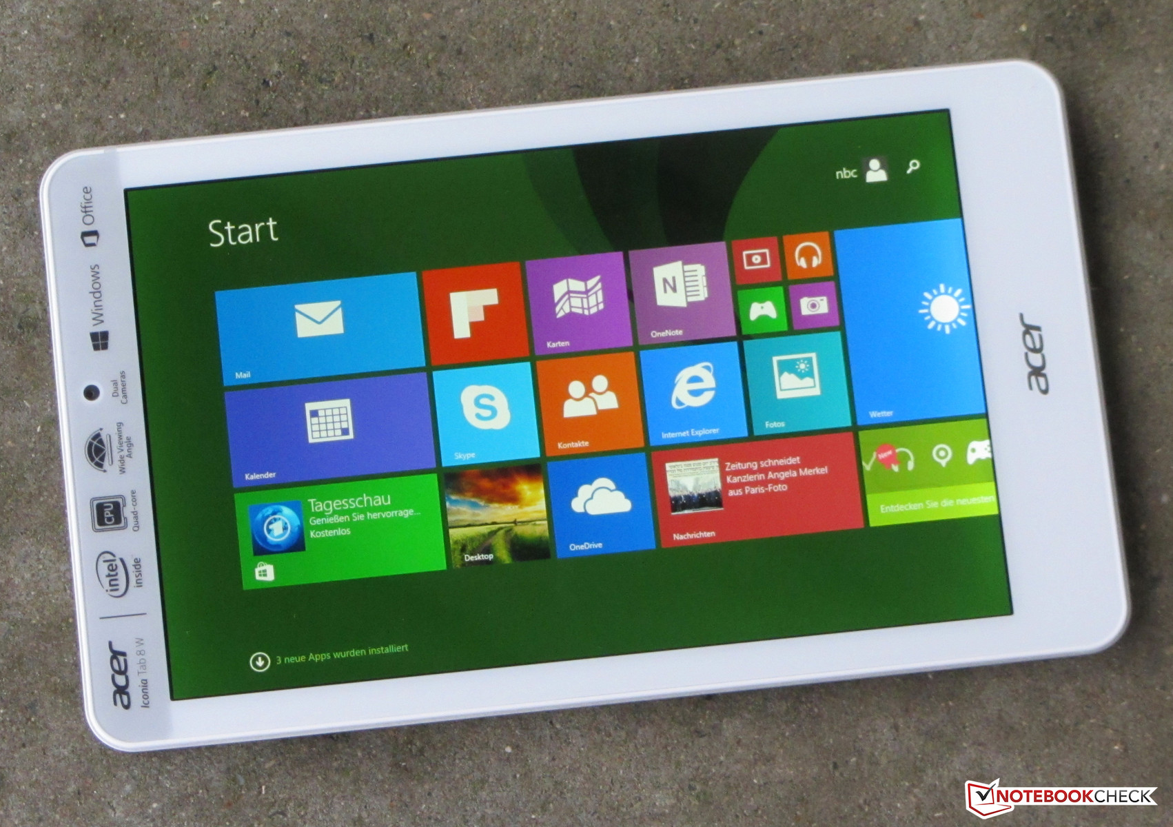 ACER ICONIA W3-810 BROADCOM WLAN WINDOWS 7 DRIVERS DOWNLOAD