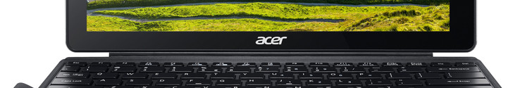 Acer Aspire Switch Alpha 12 SA5-271
