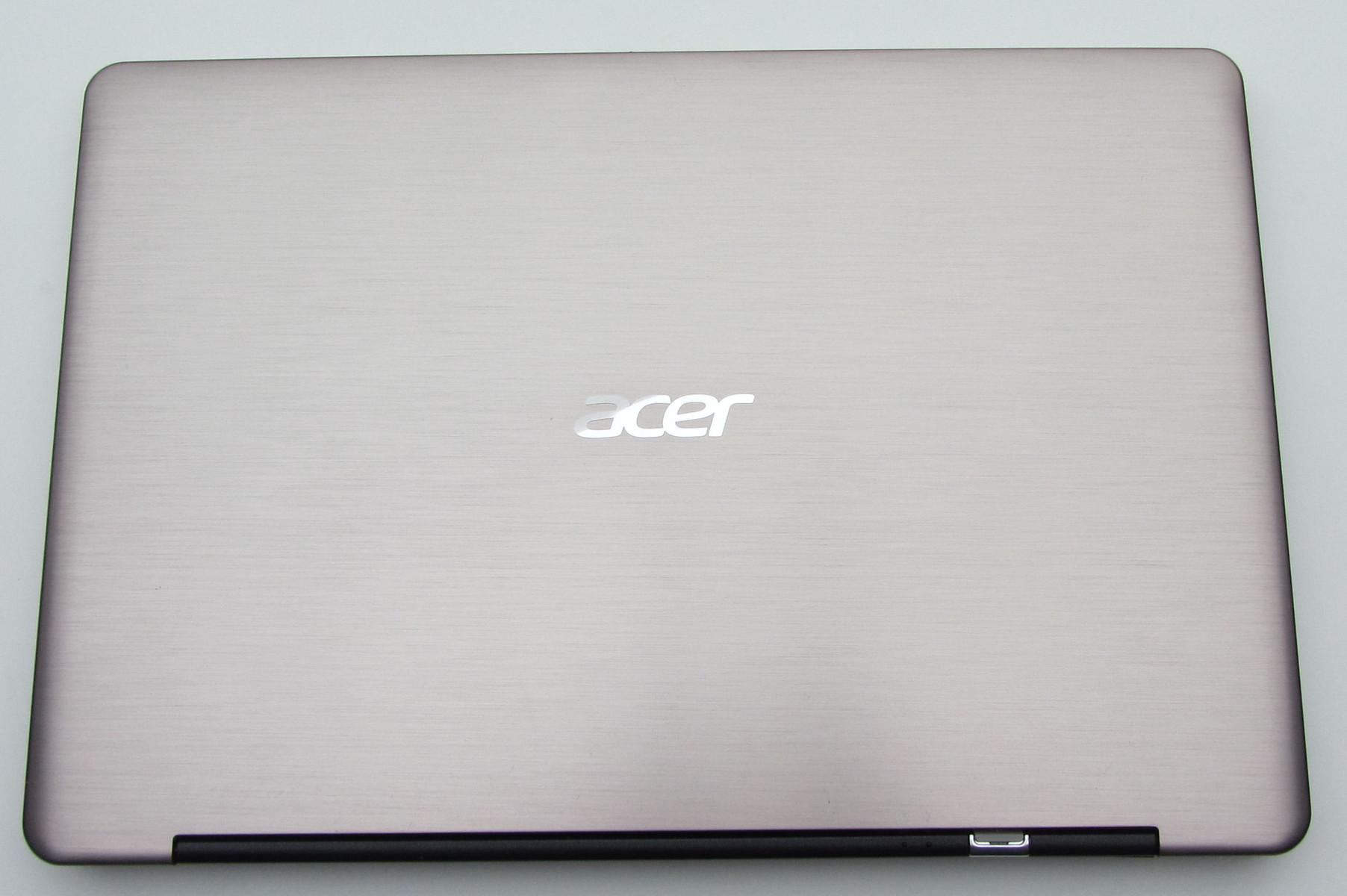 Acer Aspire S3-951 Atheros WLAN Drivers (2019)