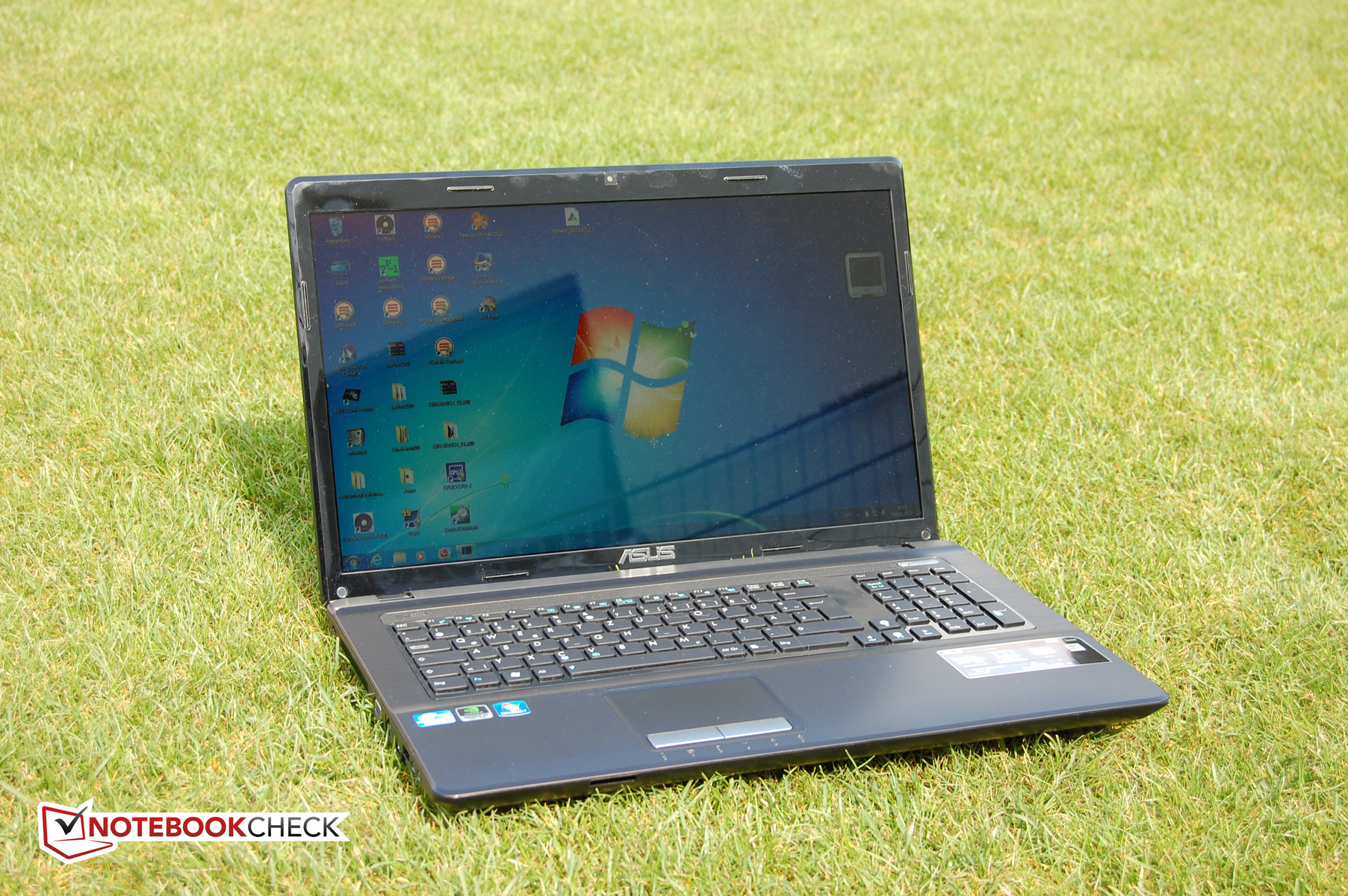 ASUS P30A NOTEBOOK ALC269 AUDIO WINDOWS 8 DRIVER DOWNLOAD