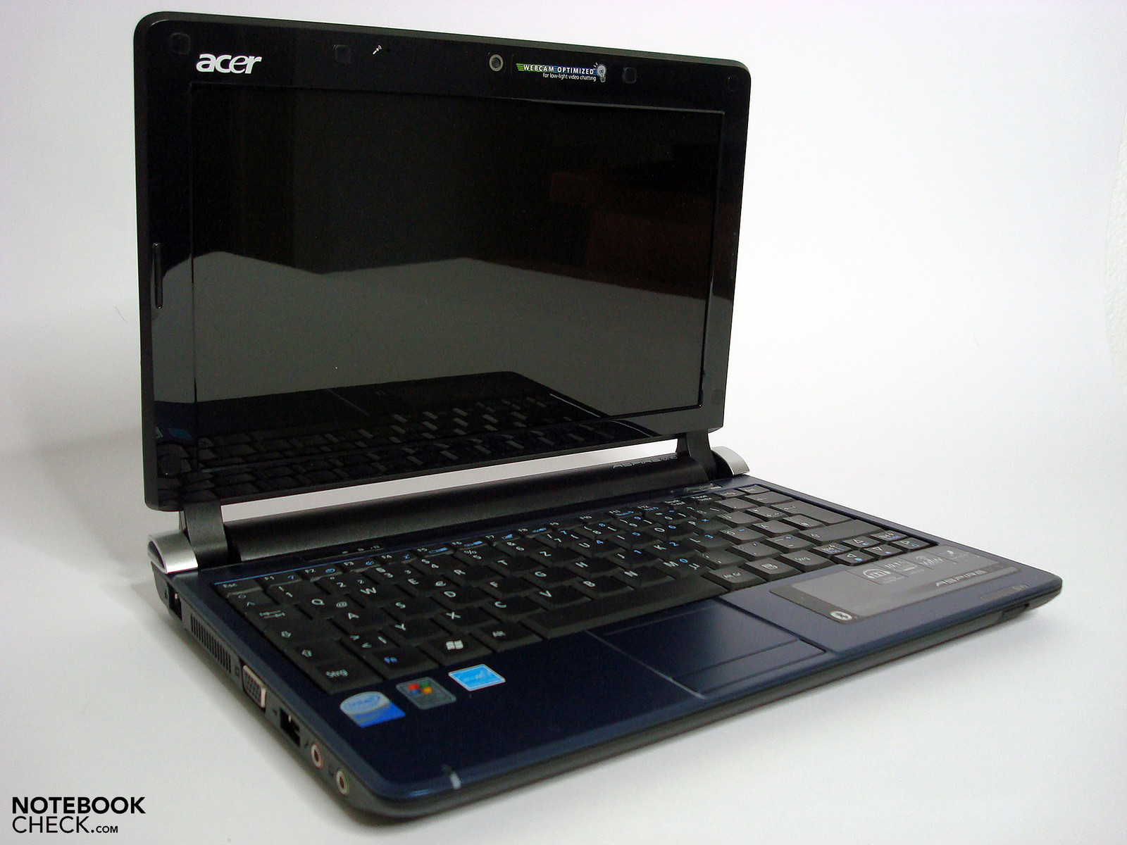 ACER ASPIRE ONE D250 WIFI DRIVER DOWNLOAD (2019)