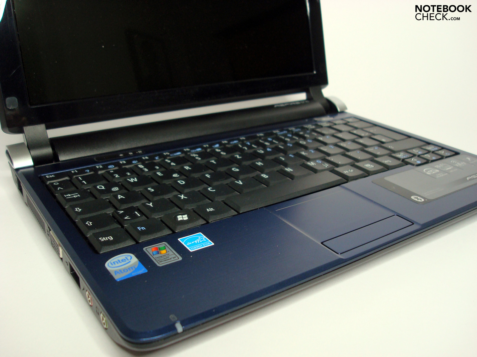 ACER ASPIRE ONE D250 NETBOOK INTEL SATA DRIVERS FOR WINDOWS DOWNLOAD