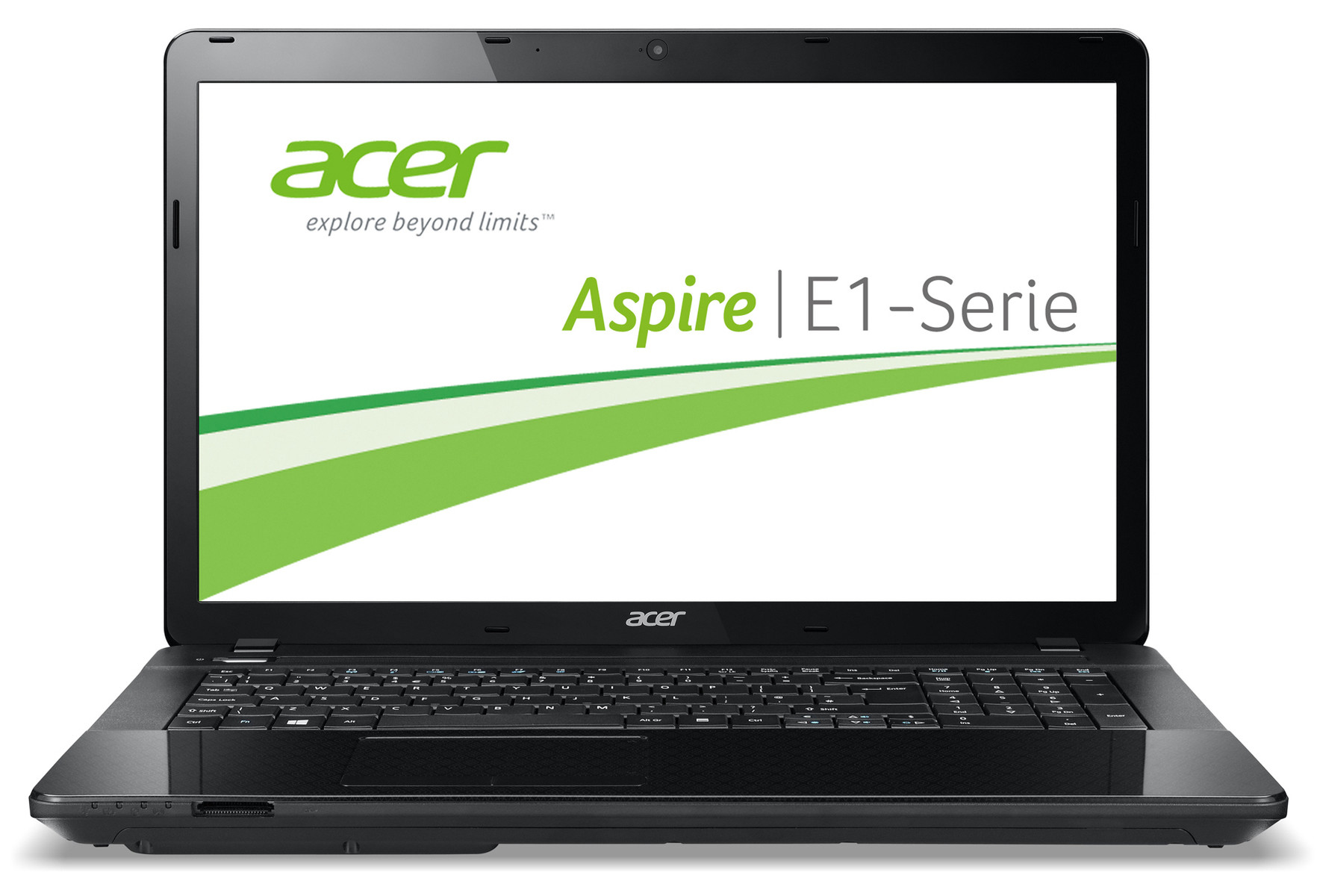 Acer Aspire E1-470P Atheros WLAN Windows Vista 32-BIT