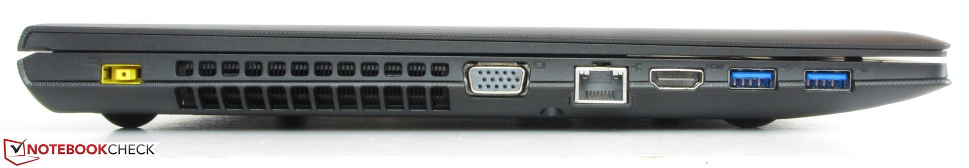 Драйвера на звуковую карту для ноутбука леново g500