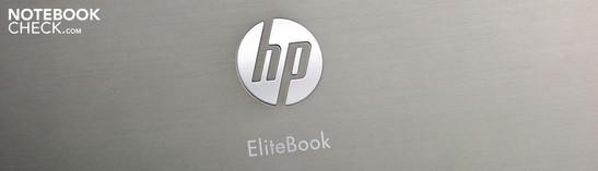 HP EliteBook 8440p-WJ681AW