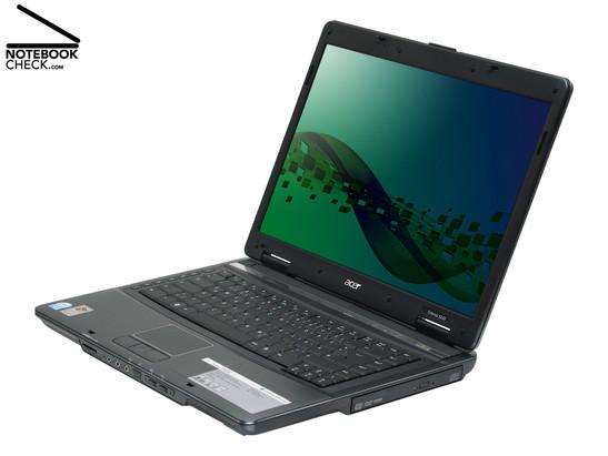 Download Drivers: Acer Extensa 5120 Broadcom