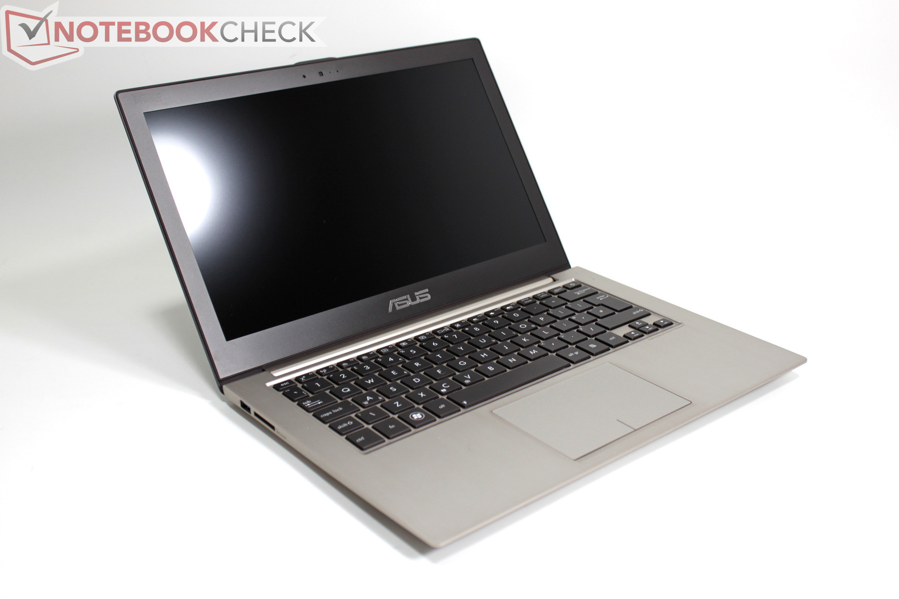 ASUS ZENBOOK UX32VD NVIDIA PHYSX WINDOWS XP DRIVER