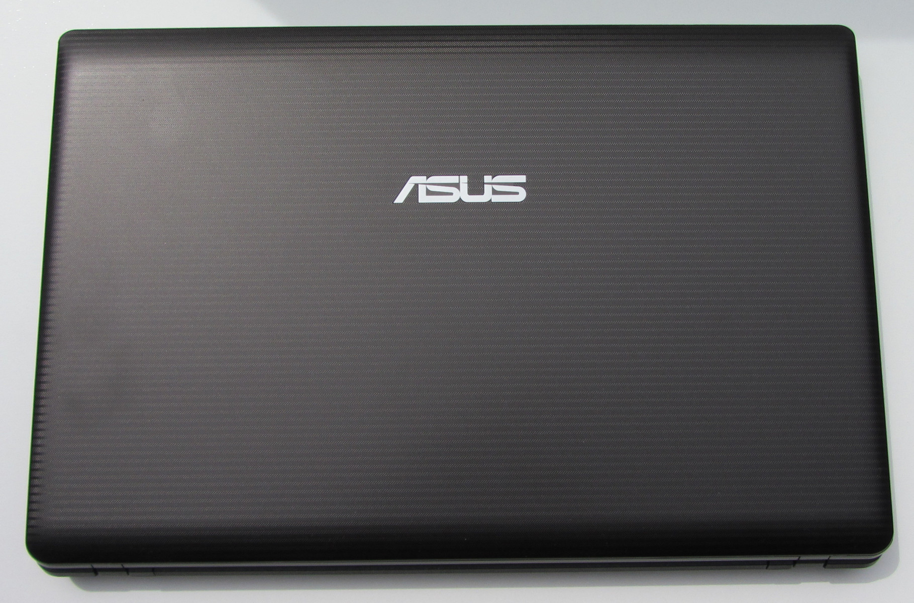 ASUS K55VM Atheros BlueTooth Windows 8 Driver Download