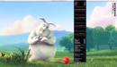 Информация о системе: HD Video 1080p VLC (с локального диска)