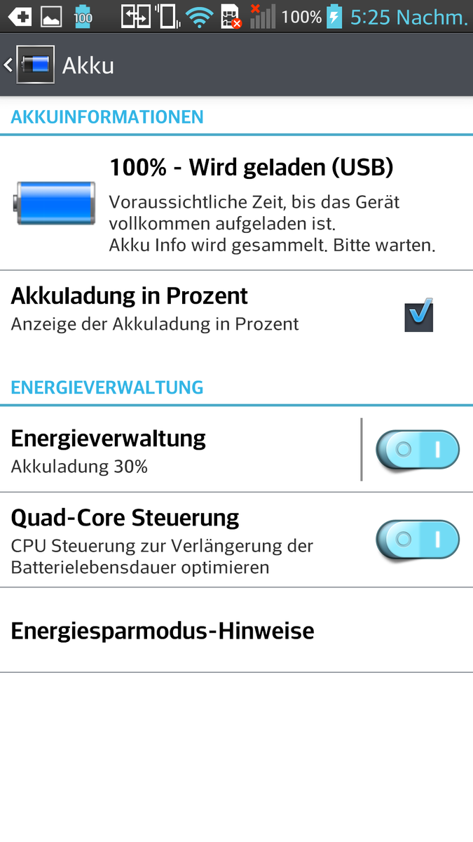 download yunus emre