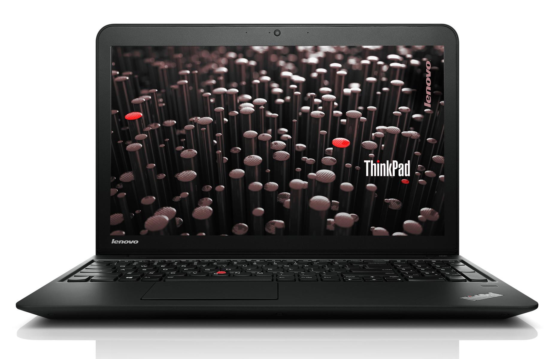 Lenovo v s intel core i gb gb ssd windows pro