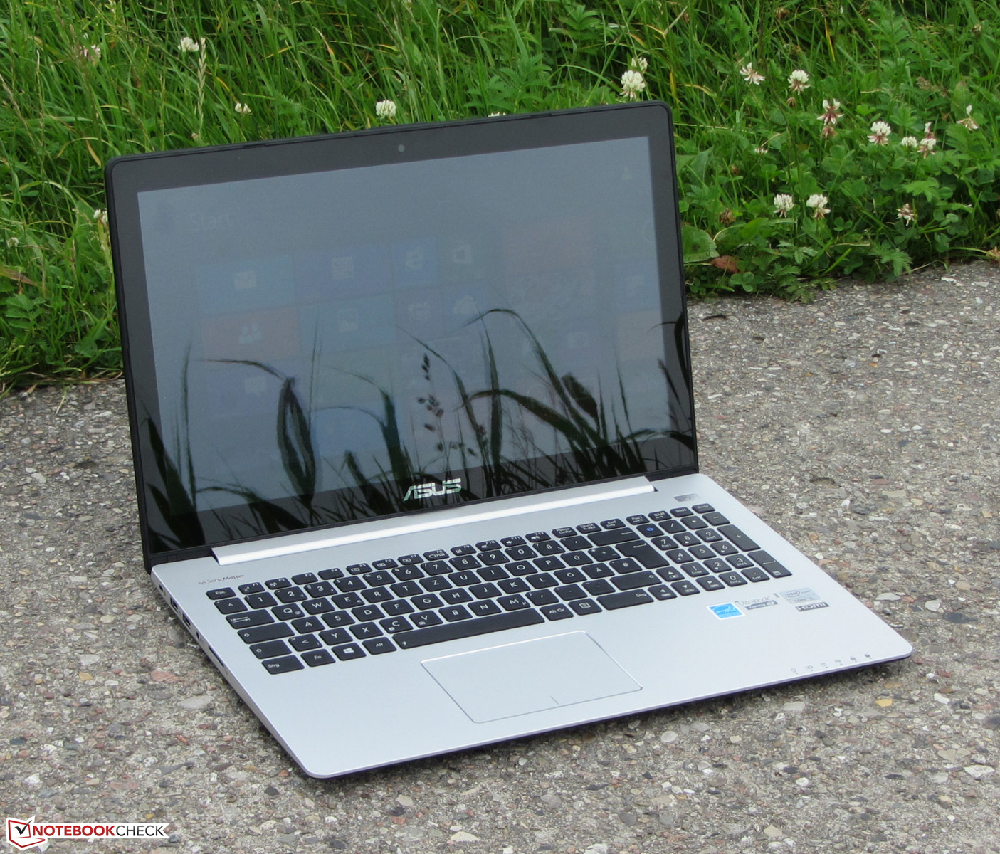ASUS VIVOBOOK S500CM GRAPHICS DRIVER FOR WINDOWS MAC