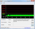 DPC Latency Checker