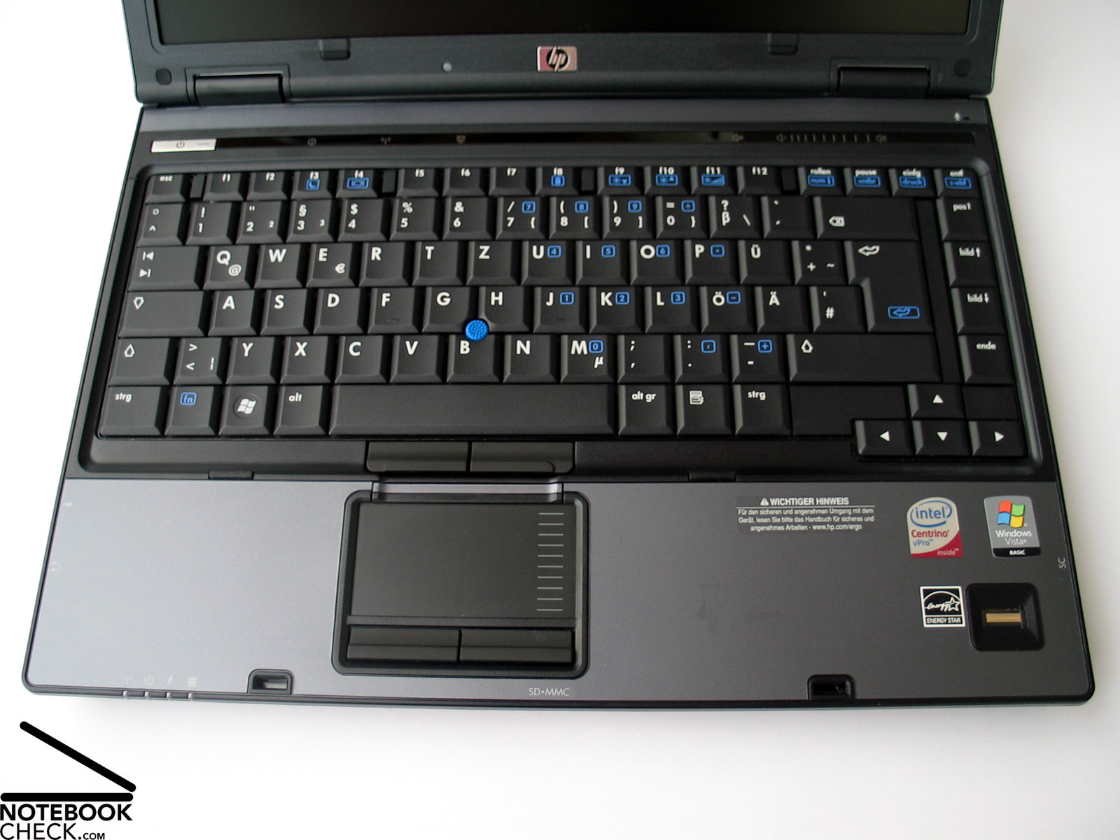 COMPAQ 6910P 3G WINDOWS 8 X64 DRIVER