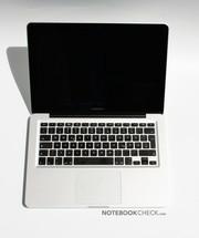 Раскладка клавиатуры в раздельном стиле аналогична всем современным клавиатурам от Apple и может быть использована в Windows с минимальной адап