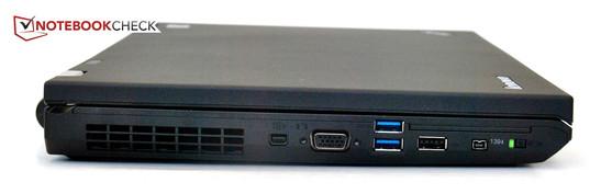LENOVO 9215 VGA DRIVERS FOR WINDOWS XP