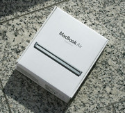USB привод Superdrive для MacBook Air