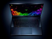 Ноутбук Razer Blade 15 Advanced Model (i7-9750H, RTX 2080 Max-Q, 240 Гц). Обзор от Notebookcheck