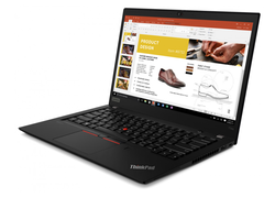 Lenovo ThinkPad T14s AMD