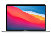 Apple MacBook Air (2020, Apple Silicon)