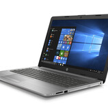 Краткий обзор ноутбука HP 255 G7