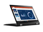 Lenovo ThinkPad X1 Yoga 20FQ0041GE