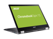 Acer Chromebook Spin 13 CP713-1WN-52TK