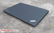 Lenovo ThinkPad X1 Carbon-34442NM