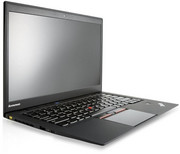 Lenovo ThinkPad X1 Carbon 20BS00A5MH
