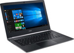 Acer Aspire S13-S5-371T-5409