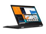 Lenovo ThinkPad Yoga X390-20NN0026GE