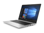HP EliteBook 745 G6-7DB48AW