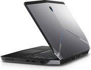 Alienware 13 R3 AW13R303