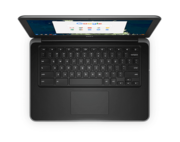 Dell Chromebook 11-3189-7D21X