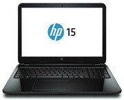 HP 15-dw0010ns