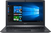 Acer Aspire S13 S5-371-77A7