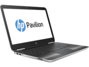 HP Pavilion 14-ce0820nd