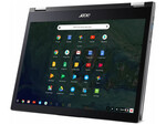 Acer Chromebook Spin 13 CP713-2W-76P2