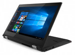 Lenovo ThinkPad L380 Yoga-20M7001BGE