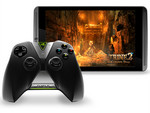 NVIDIA Shield Tablet LTE P1761