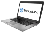 HP EliteBook 850 G1-H5G34ET
