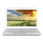 Acer Aspire S7-393-7451