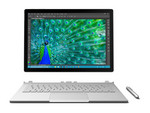 Microsoft Surface Book Core i5