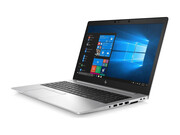 HP EliteBook 850 G6-6XE19EA