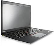 Lenovo ThinkPad X1 Carbon Touch-G2
