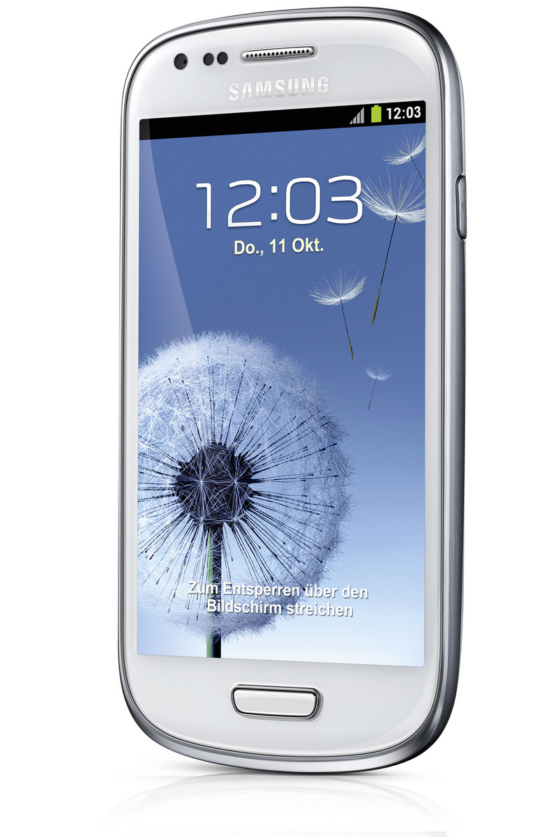 ab35d7aaa42 Samsung Galaxy серия - Notebookcheck-ru.com
