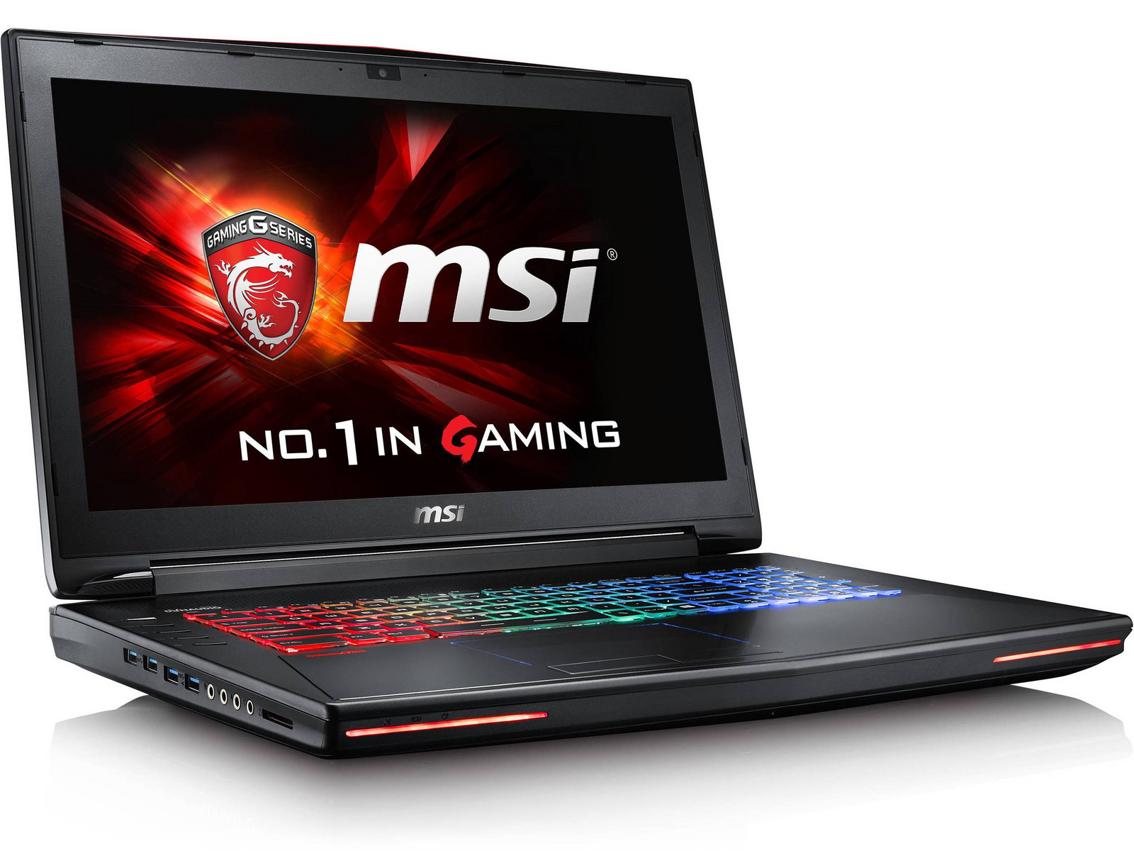 MSI GT72VR TOBII ATHEROS BLUETOOTH DRIVER DOWNLOAD