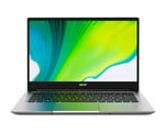 Acer Swift 3 SF314-42-R1PR