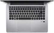Acer Swift 3 SF314-57-59PT