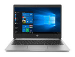 HP EliteBook Folio G1-Z2U98ES